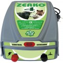 Pastor eléctrico 230 V.